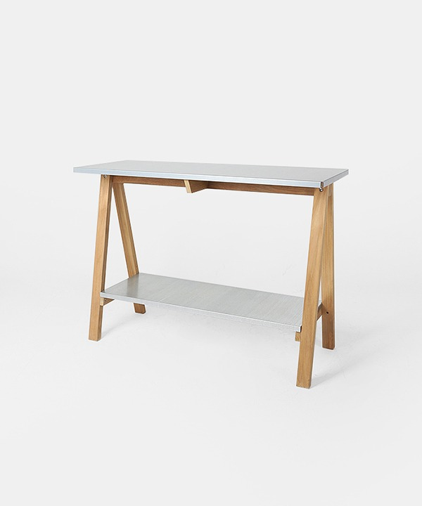 100086. SKAGERAK Table